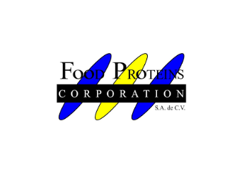 Food Proteins Corporation