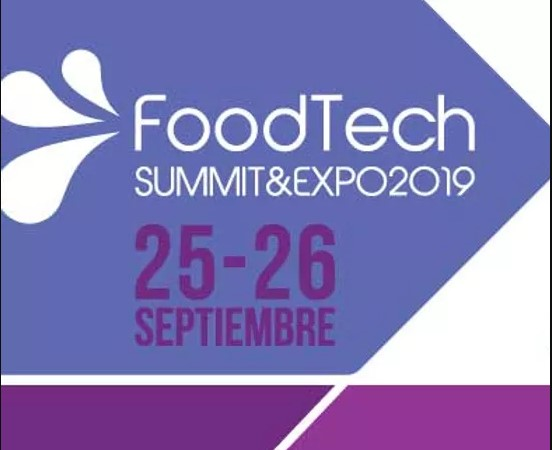 food tech summit