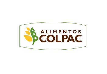 Alimentos Colpack